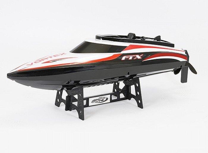 FTX Vortex RTR Race Boat